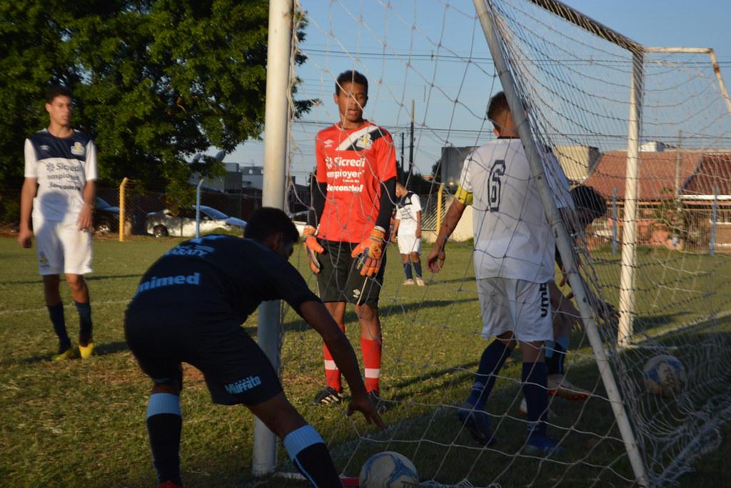 Londrinasub-15_FinalCopaShorinBrasil_09-08-2019_Foto_JeffersonBachega_139