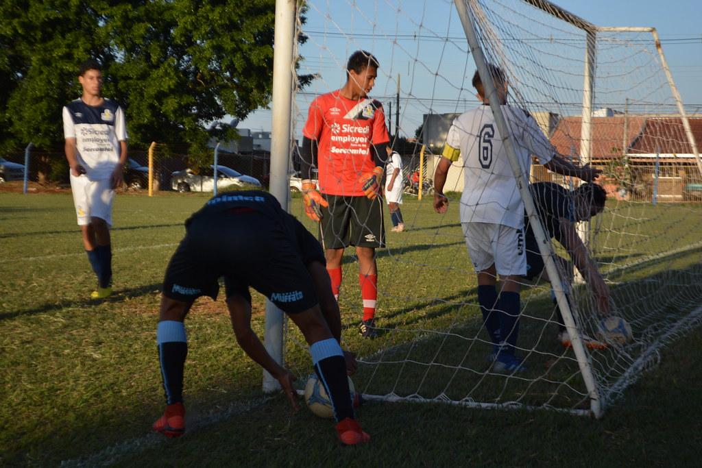 Londrinasub-15_FinalCopaShorinBrasil_09-08-2019_Foto_JeffersonBachega_140
