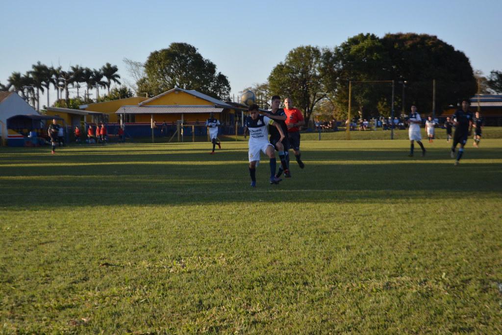Londrinasub-15_FinalCopaShorinBrasil_09-08-2019_Foto_JeffersonBachega_137