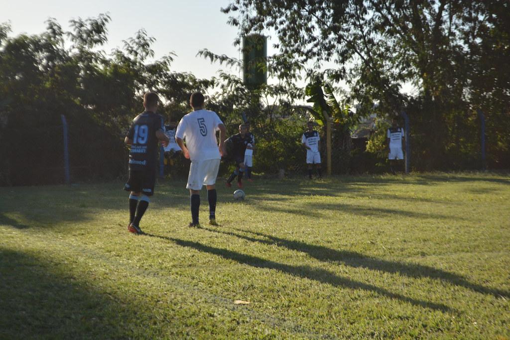 Londrinasub-15_FinalCopaShorinBrasil_09-08-2019_Foto_JeffersonBachega_132
