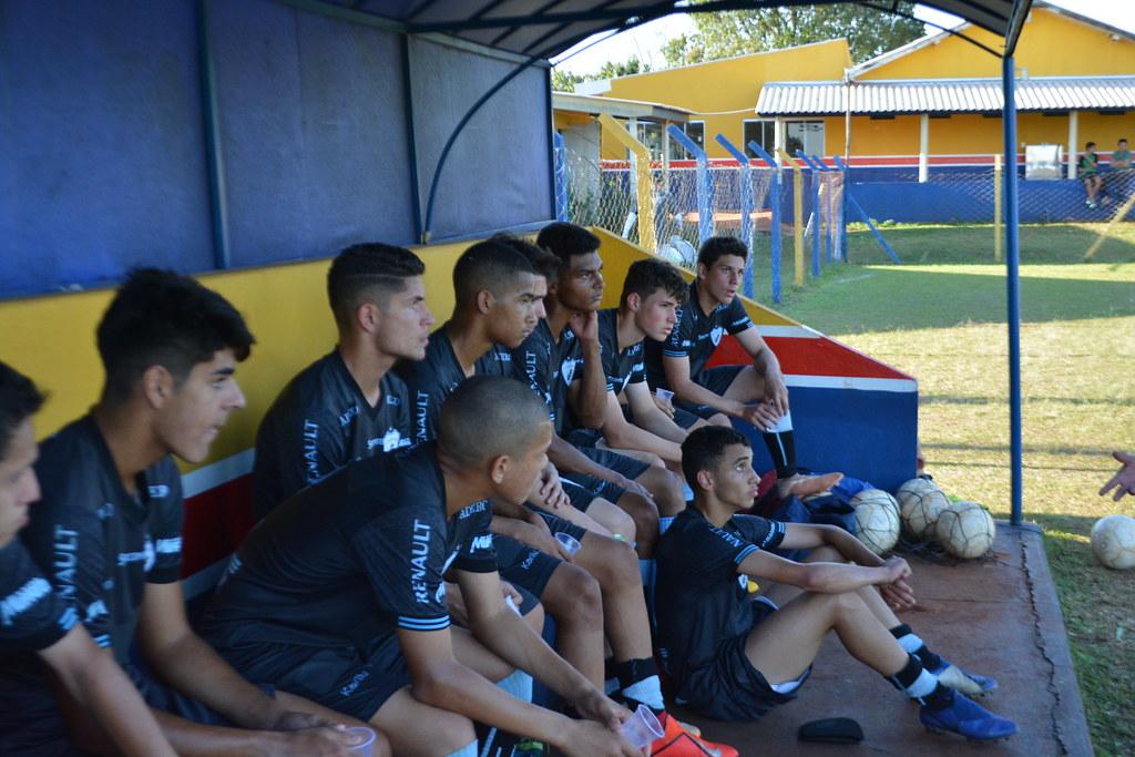 Londrinasub-15_FinalCopaShorinBrasil_09-08-2019_Foto_JeffersonBachega_120