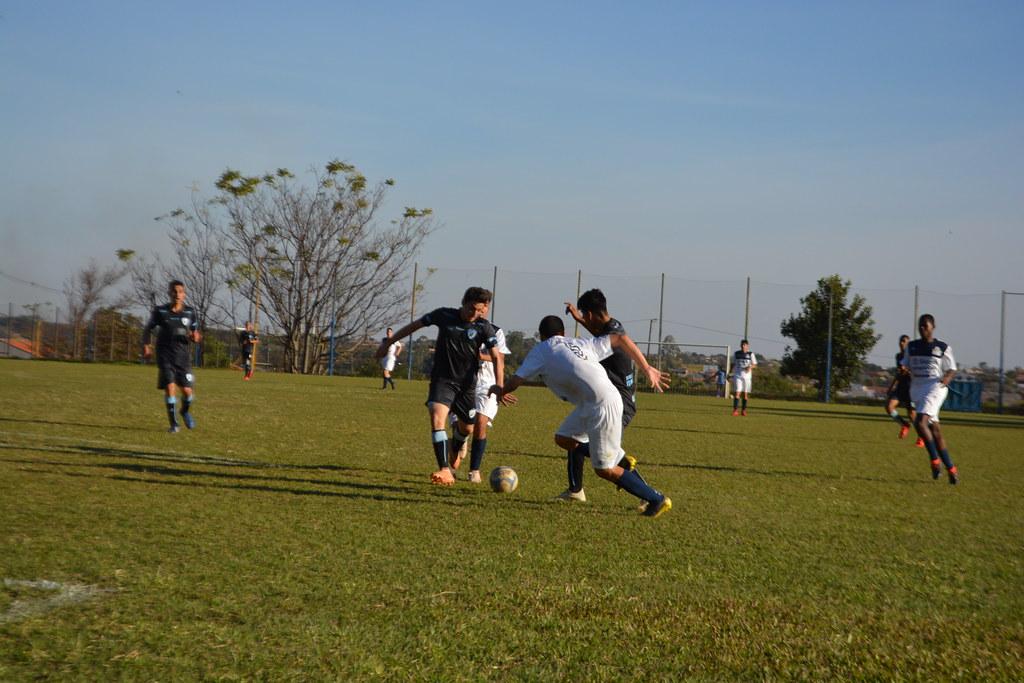 Londrinasub-15_FinalCopaShorinBrasil_09-08-2019_Foto_JeffersonBachega_111