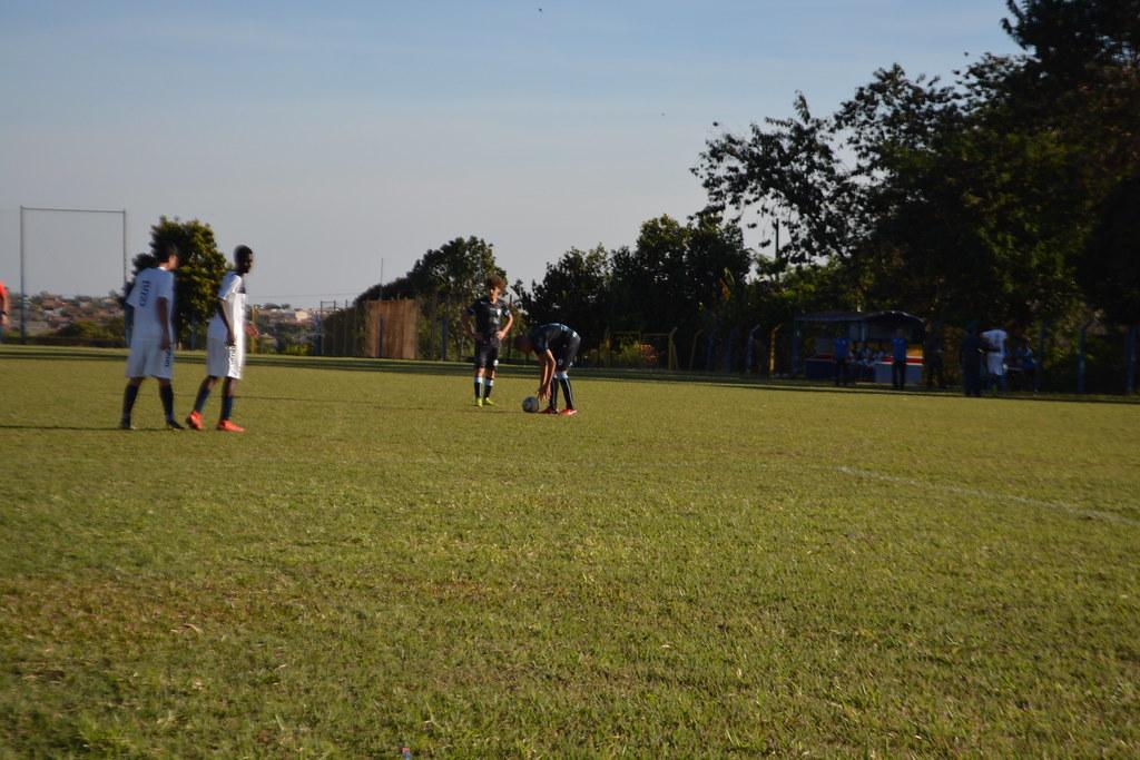 Londrinasub-15_FinalCopaShorinBrasil_09-08-2019_Foto_JeffersonBachega_104