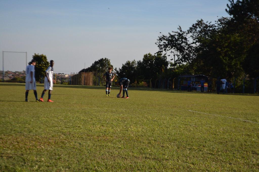 Londrinasub-15_FinalCopaShorinBrasil_09-08-2019_Foto_JeffersonBachega_103