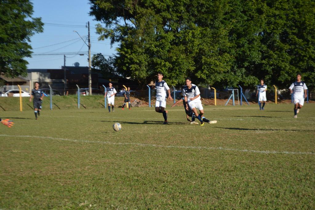 Londrinasub-15_FinalCopaShorinBrasil_09-08-2019_Foto_JeffersonBachega_102