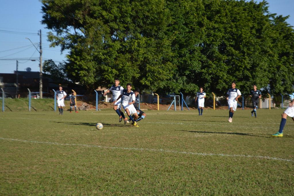 Londrinasub-15_FinalCopaShorinBrasil_09-08-2019_Foto_JeffersonBachega_101