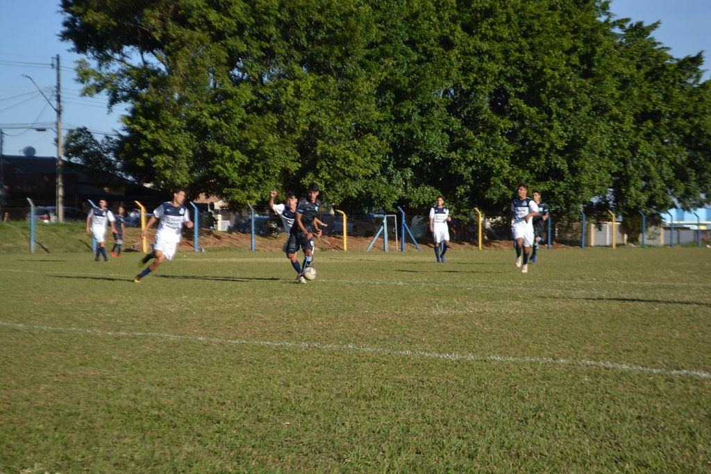 Londrinasub-15_FinalCopaShorinBrasil_09-08-2019_Foto_JeffersonBachega_100