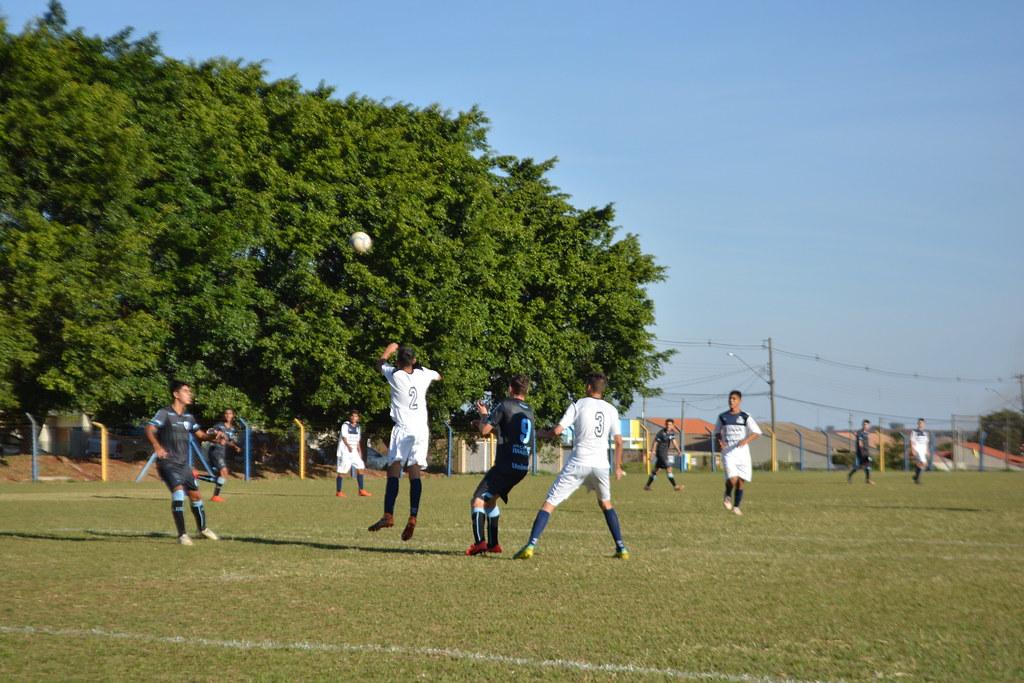 Londrinasub-15_FinalCopaShorinBrasil_09-08-2019_Foto_JeffersonBachega_93