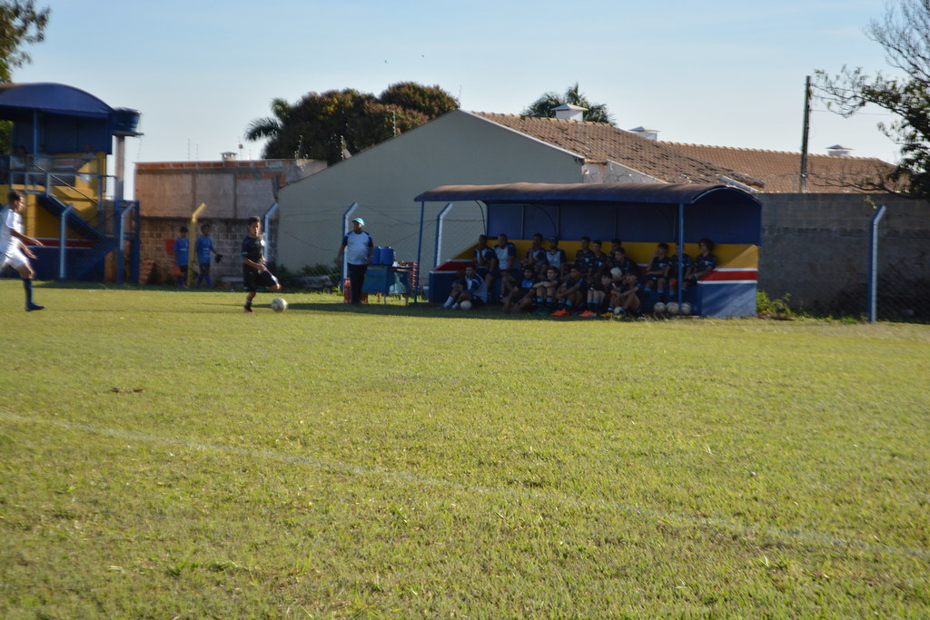 Londrinasub-15_FinalCopaShorinBrasil_09-08-2019_Foto_JeffersonBachega_87