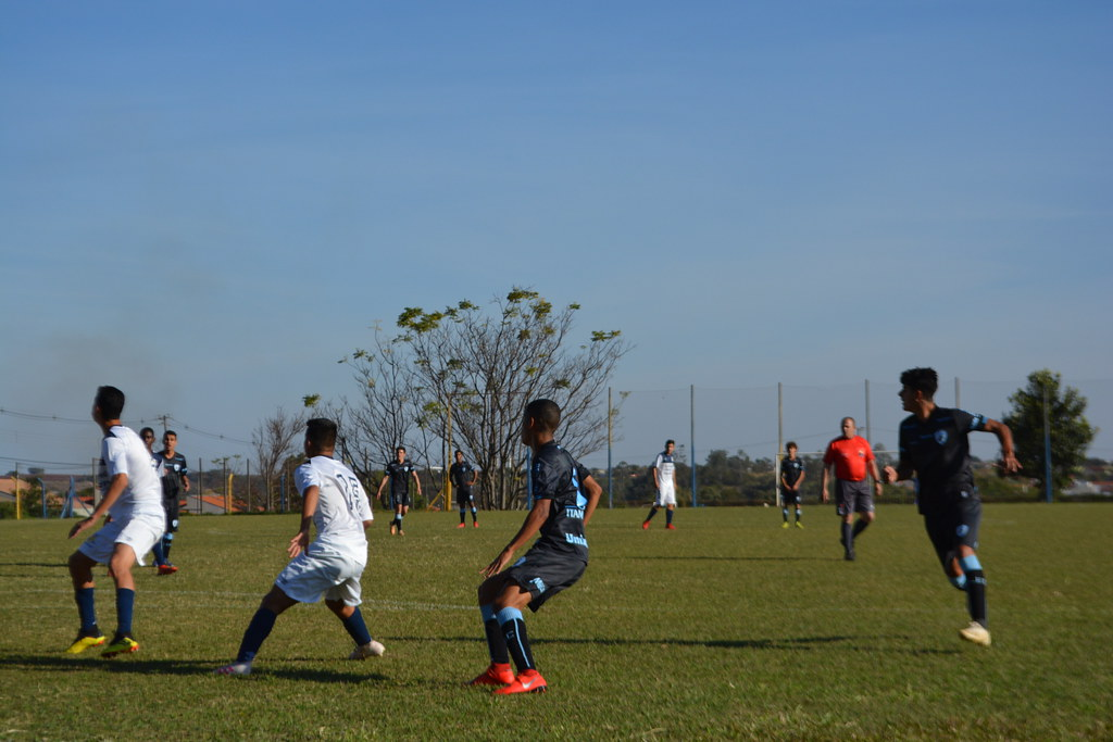 Londrinasub-15_FinalCopaShorinBrasil_09-08-2019_Foto_JeffersonBachega_74