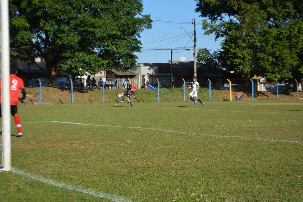 Londrinasub-15_FinalCopaShorinBrasil_09-08-2019_Foto_JeffersonBachega_70