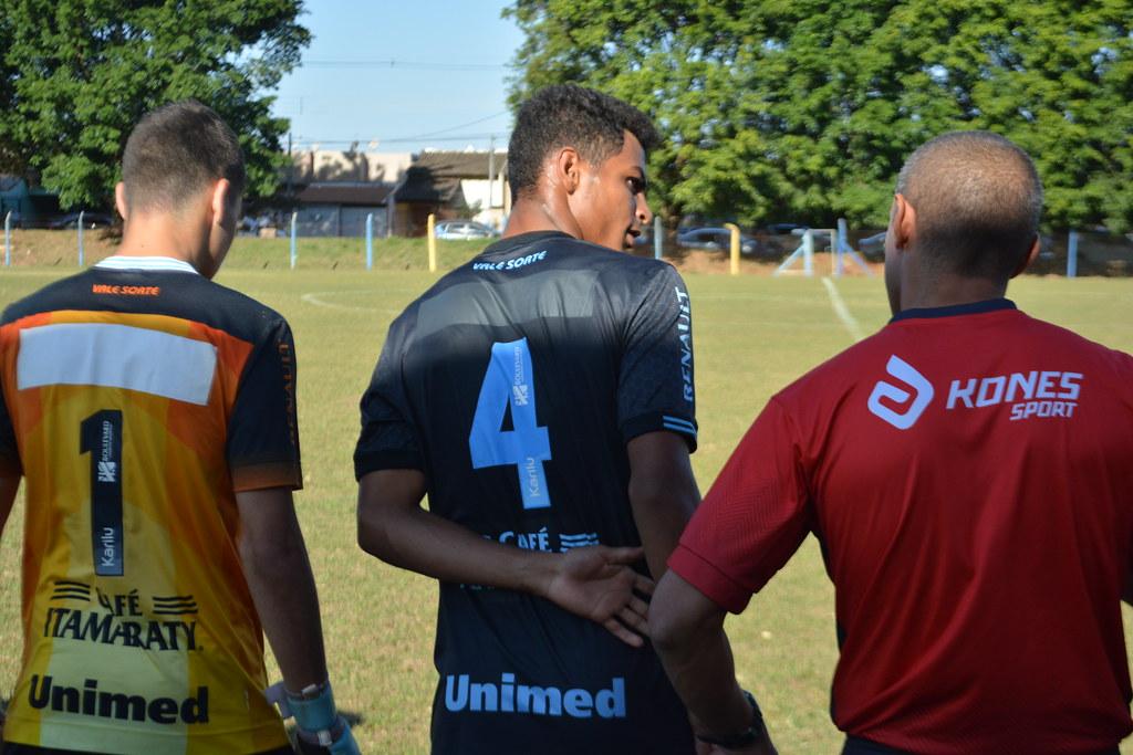 Londrinasub-15_FinalCopaShorinBrasil_09-08-2019_Foto_JeffersonBachega_60
