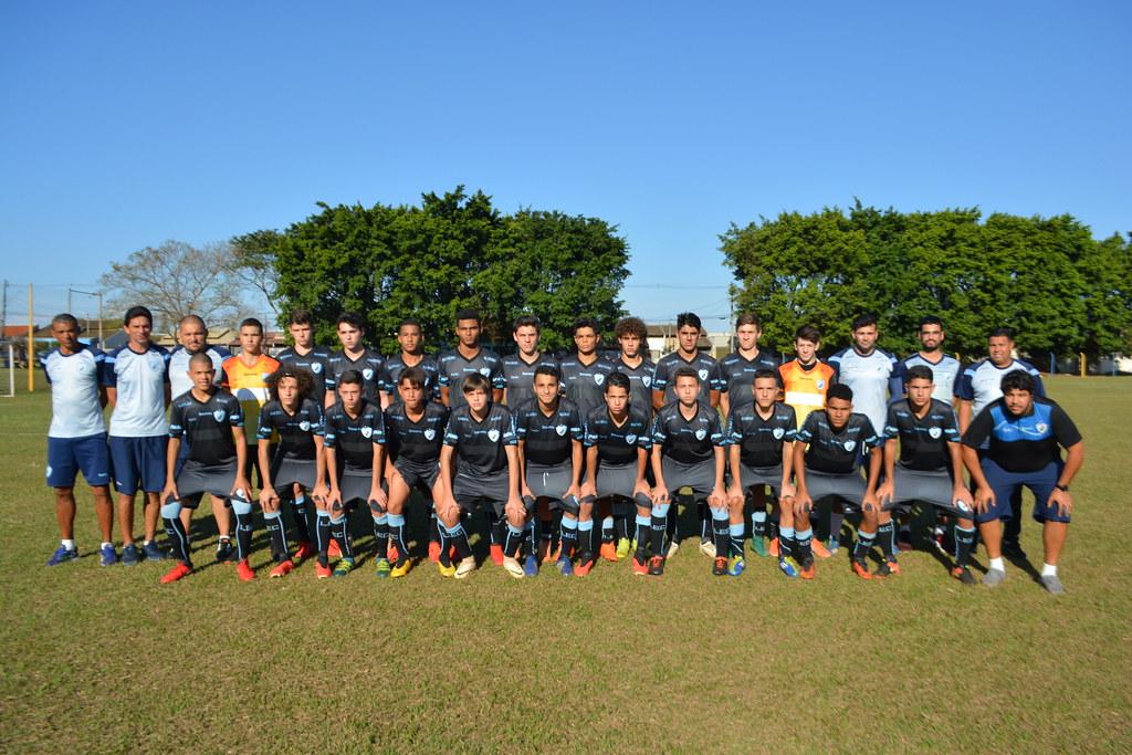Londrinasub-15_FinalCopaShorinBrasil_09-08-2019_Foto_JeffersonBachega_58