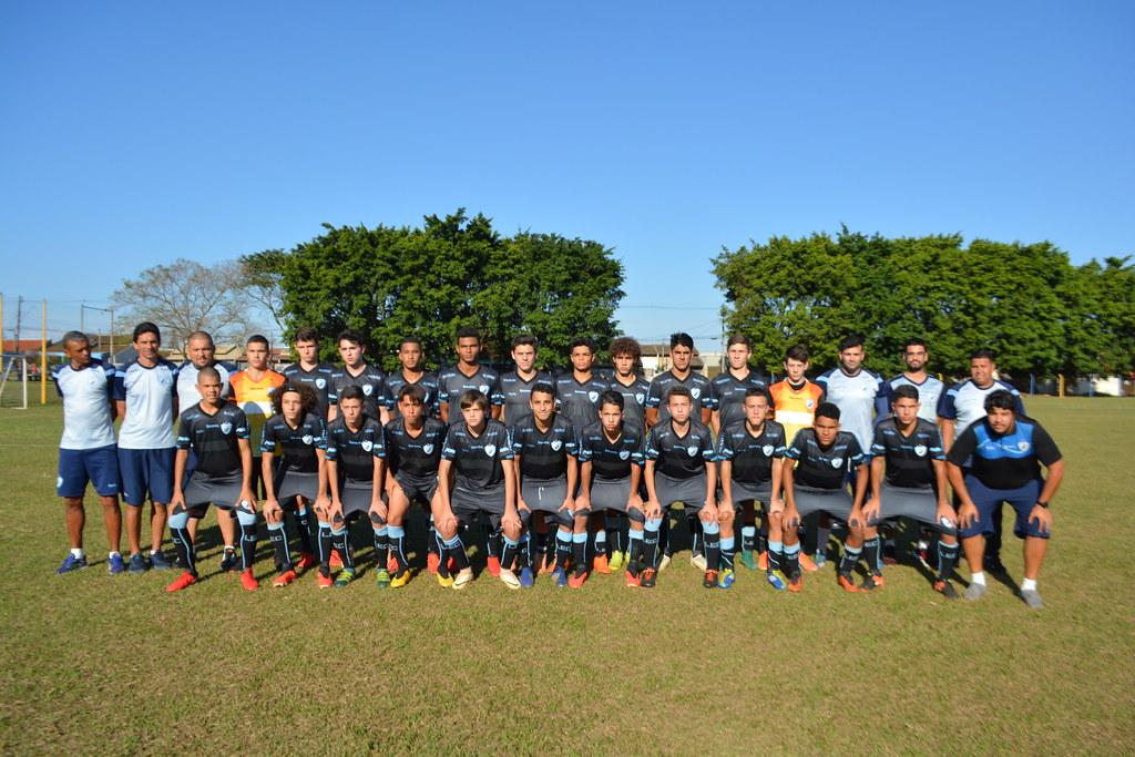 Londrinasub-15_FinalCopaShorinBrasil_09-08-2019_Foto_JeffersonBachega_54