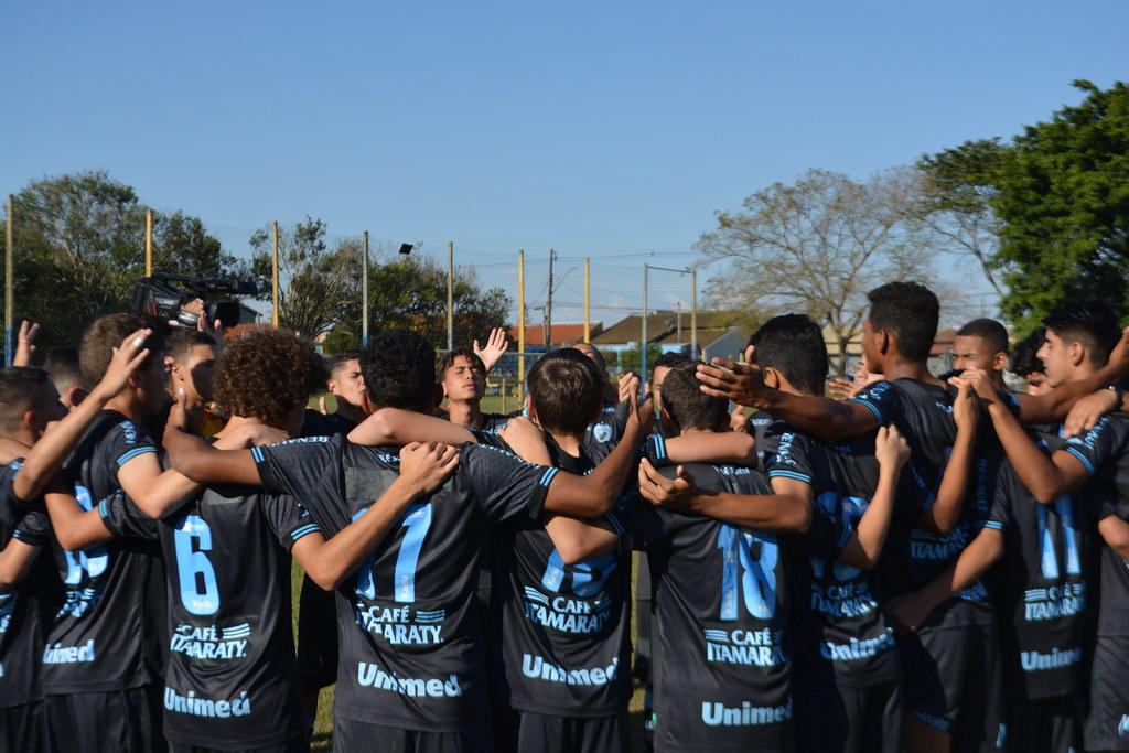 Londrinasub-15_FinalCopaShorinBrasil_09-08-2019_Foto_JeffersonBachega_51