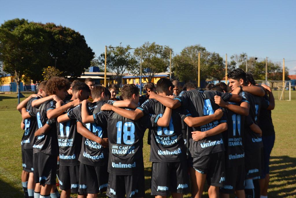 Londrinasub-15_FinalCopaShorinBrasil_09-08-2019_Foto_JeffersonBachega_42