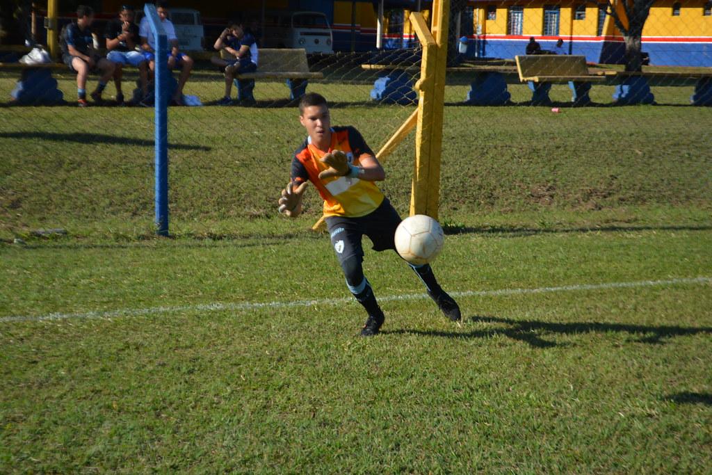 Londrinasub-15_FinalCopaShorinBrasil_09-08-2019_Foto_JeffersonBachega_32