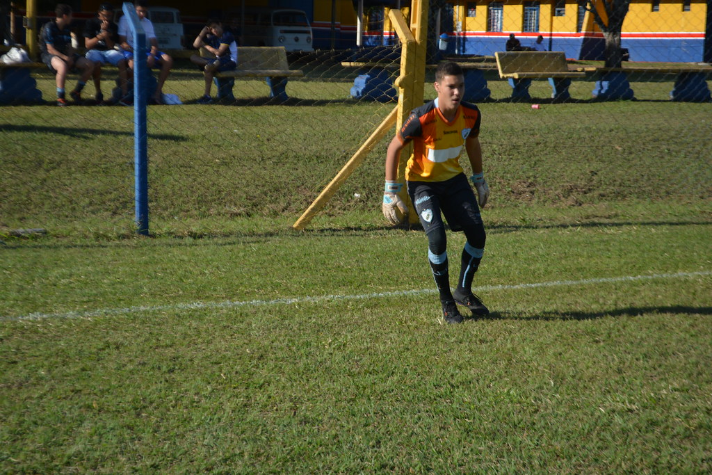Londrinasub-15_FinalCopaShorinBrasil_09-08-2019_Foto_JeffersonBachega_30