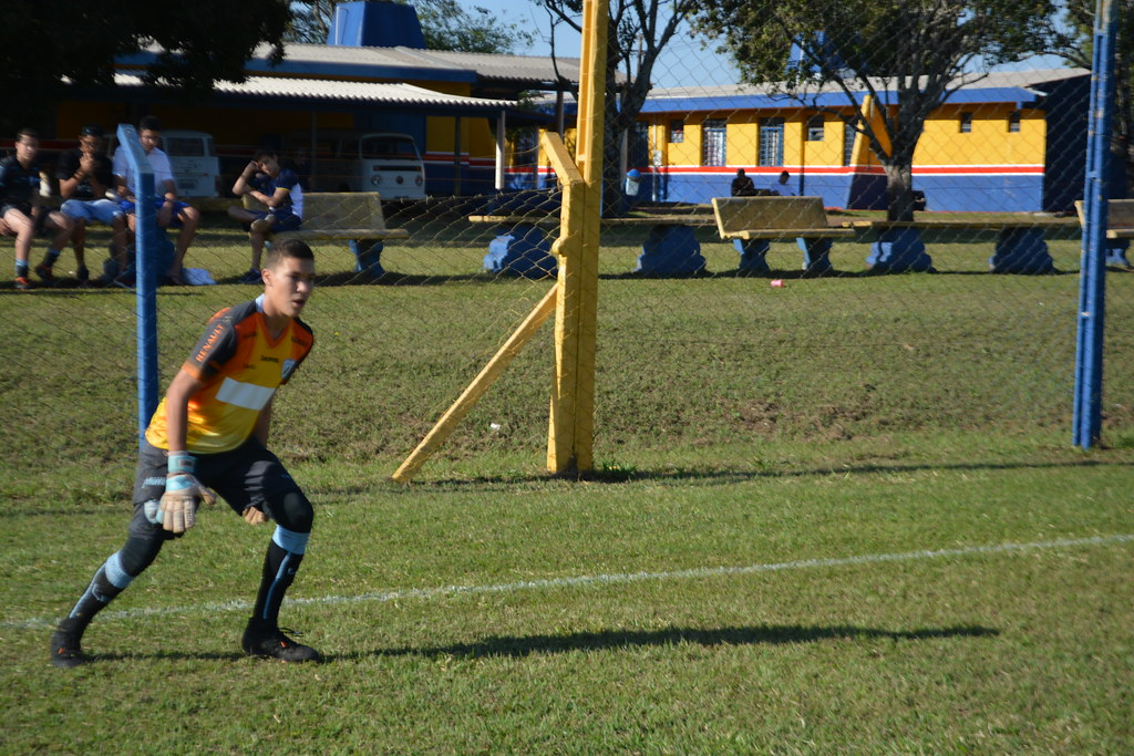 Londrinasub-15_FinalCopaShorinBrasil_09-08-2019_Foto_JeffersonBachega_27