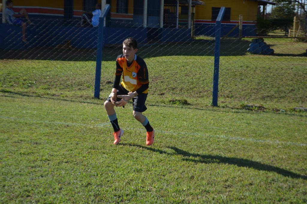 Londrinasub-15_FinalCopaShorinBrasil_09-08-2019_Foto_JeffersonBachega_24