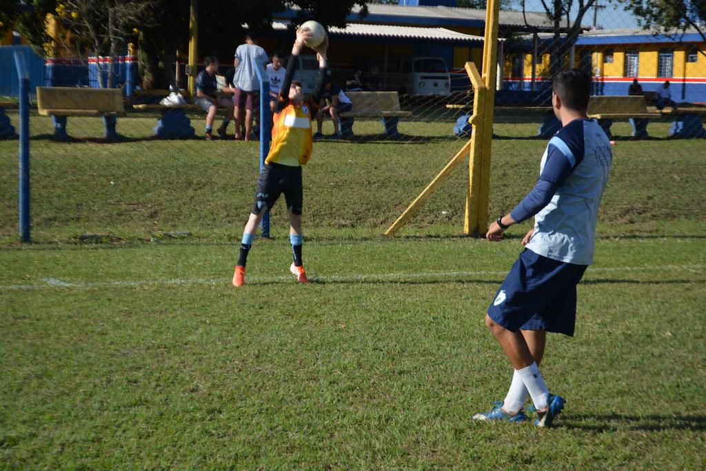 Londrinasub-15_FinalCopaShorinBrasil_09-08-2019_Foto_JeffersonBachega_14