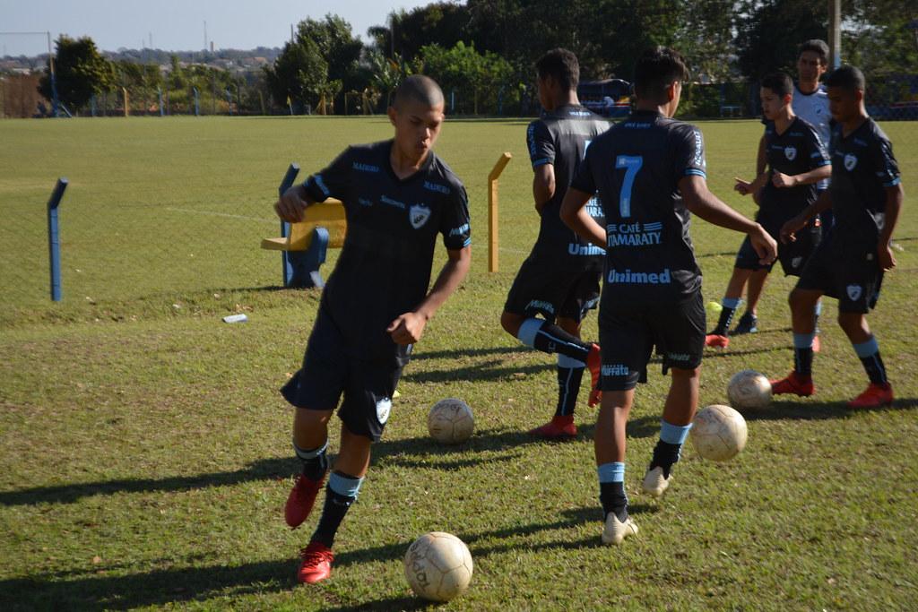 Londrinasub-15_FinalCopaShorinBrasil_09-08-2019_Foto_JeffersonBachega_08