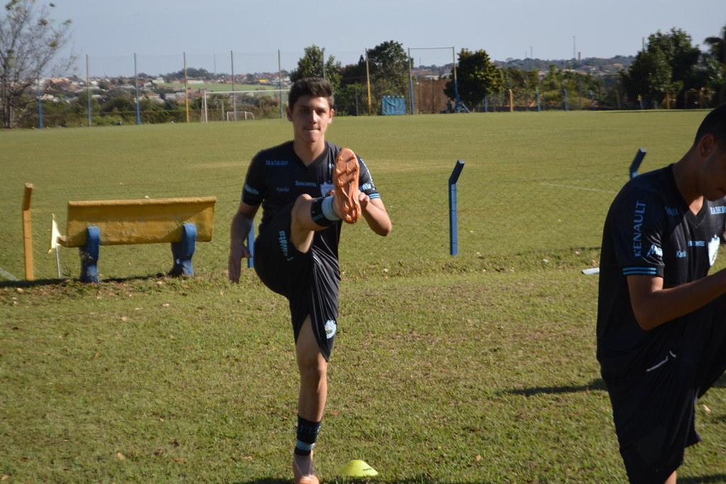 Londrinasub-15_FinalCopaShorinBrasil_09-08-2019_Foto_JeffersonBachega_07