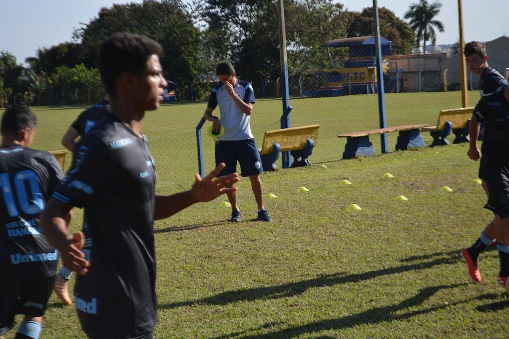 Londrinasub-15_FinalCopaShorinBrasil_09-08-2019_Foto_JeffersonBachega_04