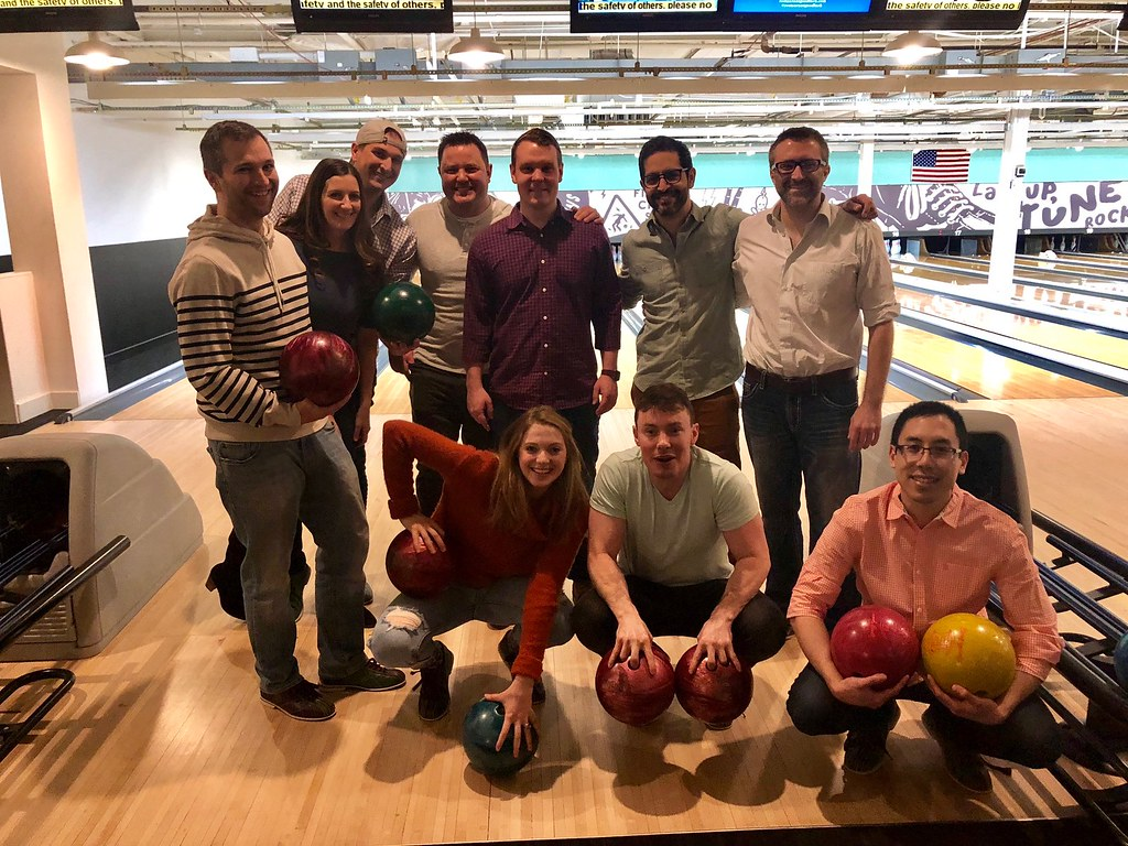IMG_9525 bowling