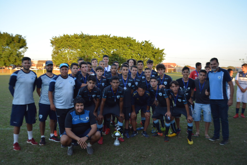 Londrinasub-15_FinalCopaShorinBrasil_09-08-2019_Foto_JeffersonBachega_220