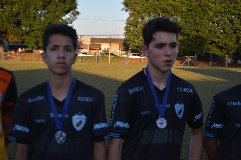 Londrinasub-15_FinalCopaShorinBrasil_09-08-2019_Foto_JeffersonBachega_205