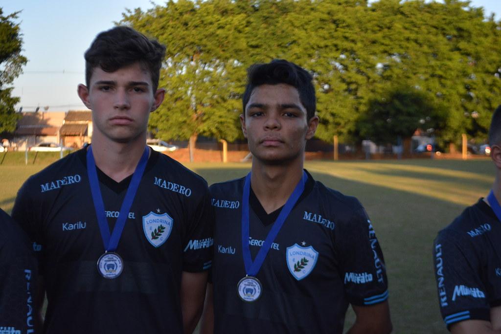 Londrinasub-15_FinalCopaShorinBrasil_09-08-2019_Foto_JeffersonBachega_200