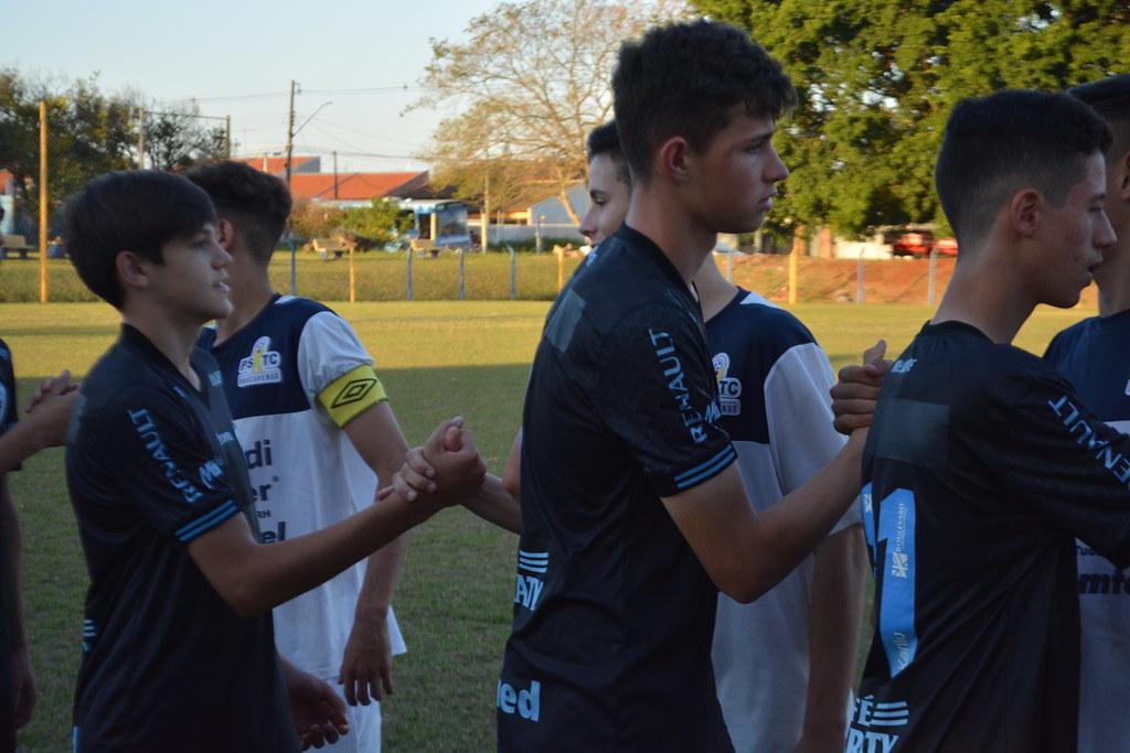 Londrinasub-15_FinalCopaShorinBrasil_09-08-2019_Foto_JeffersonBachega_171