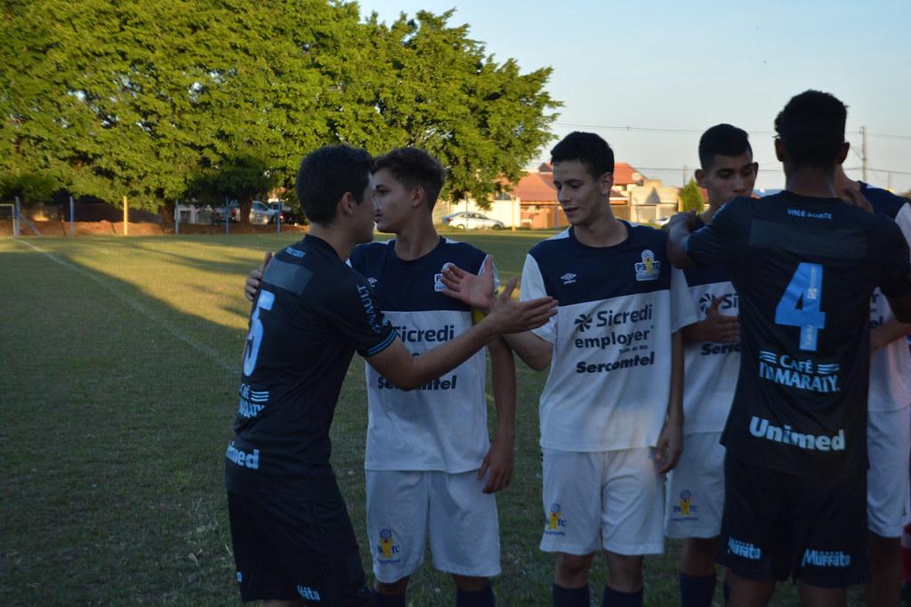 Londrinasub-15_FinalCopaShorinBrasil_09-08-2019_Foto_JeffersonBachega_165