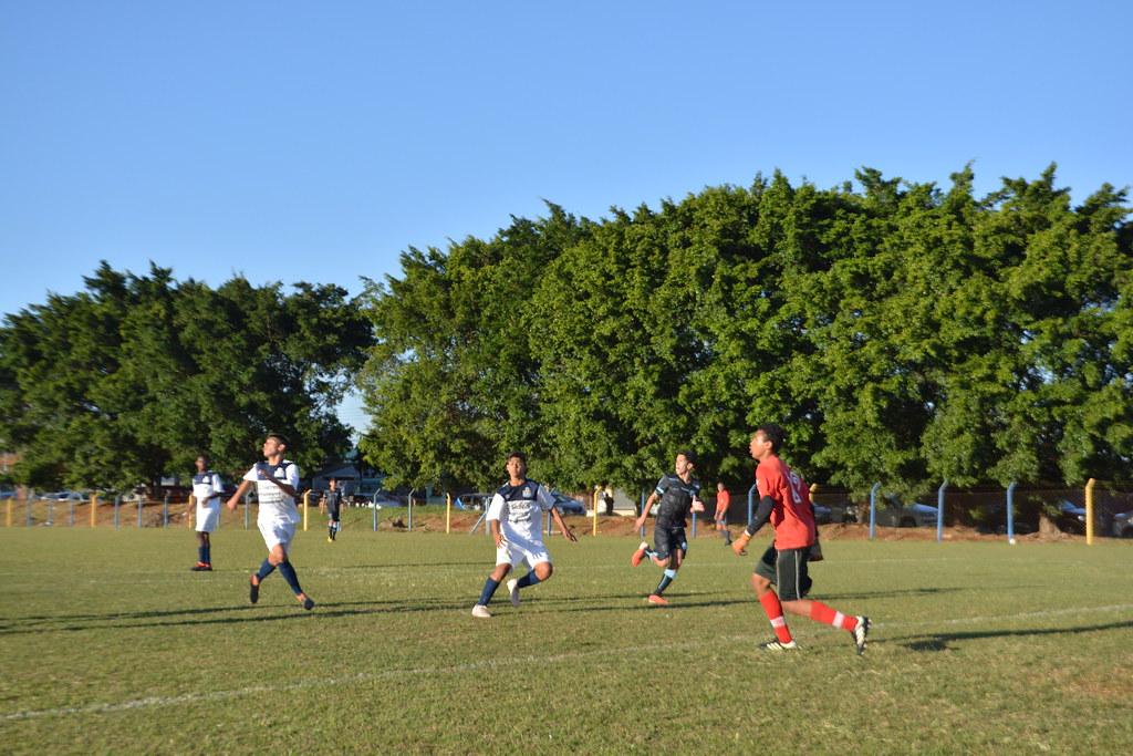 Londrinasub-15_FinalCopaShorinBrasil_09-08-2019_Foto_JeffersonBachega_128