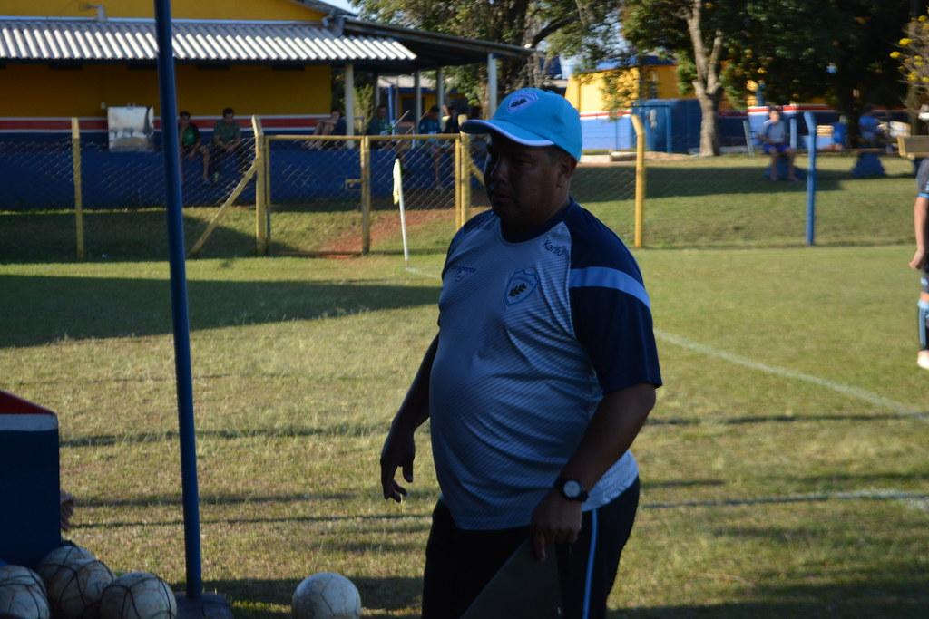 Londrinasub-15_FinalCopaShorinBrasil_09-08-2019_Foto_JeffersonBachega_118