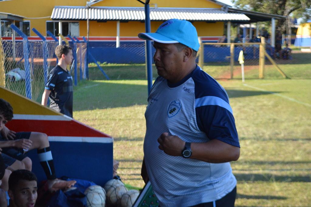 Londrinasub-15_FinalCopaShorinBrasil_09-08-2019_Foto_JeffersonBachega_116