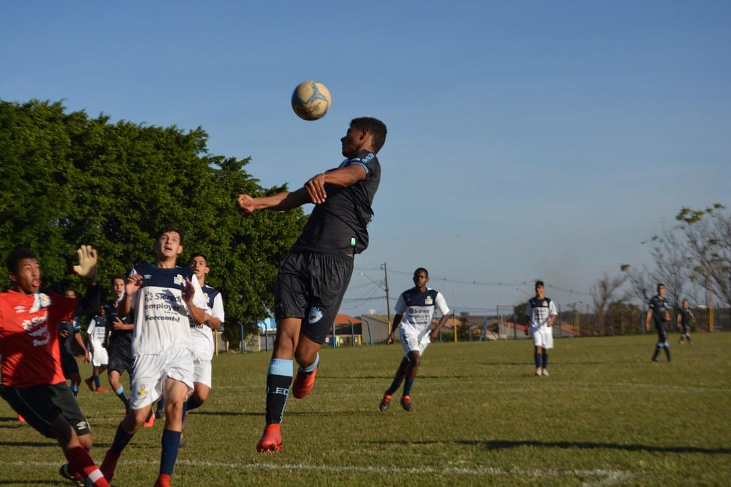 Londrinasub-15_FinalCopaShorinBrasil_09-08-2019_Foto_JeffersonBachega_115