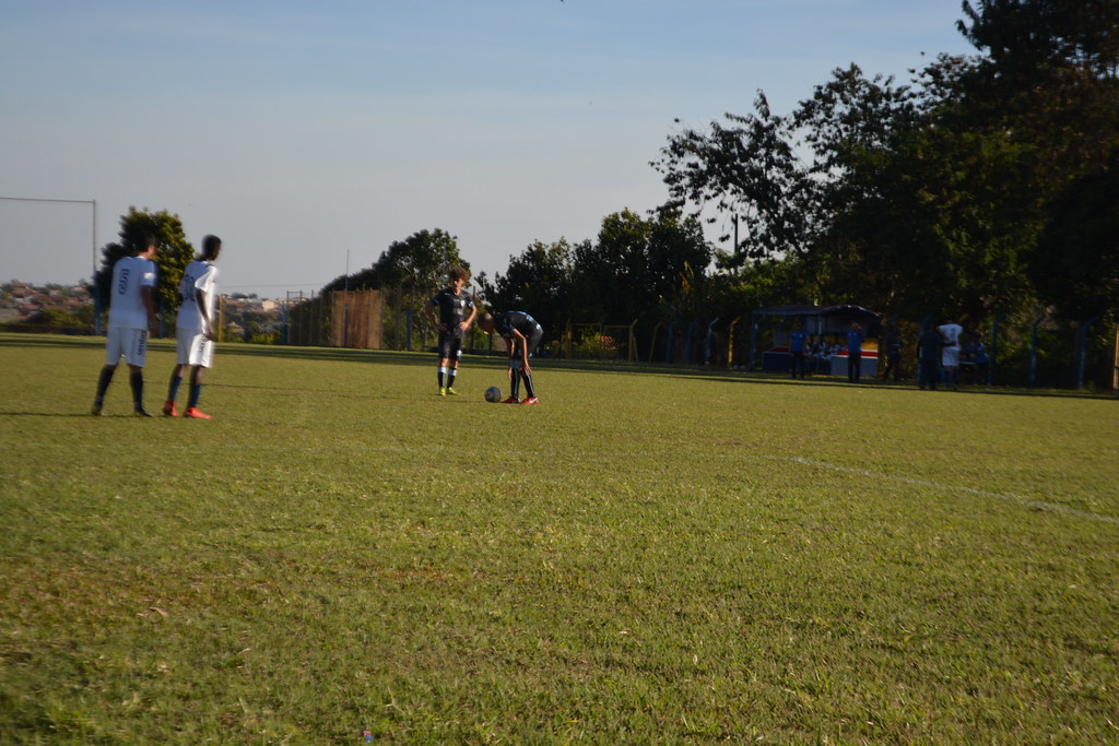 Londrinasub-15_FinalCopaShorinBrasil_09-08-2019_Foto_JeffersonBachega_105