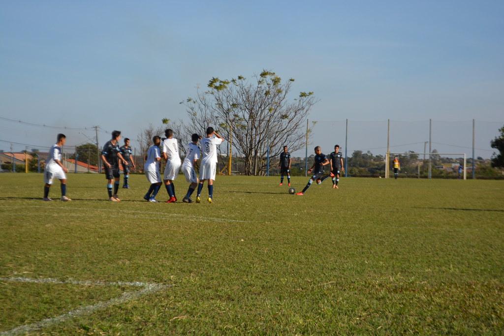 Londrinasub-15_FinalCopaShorinBrasil_09-08-2019_Foto_JeffersonBachega_97