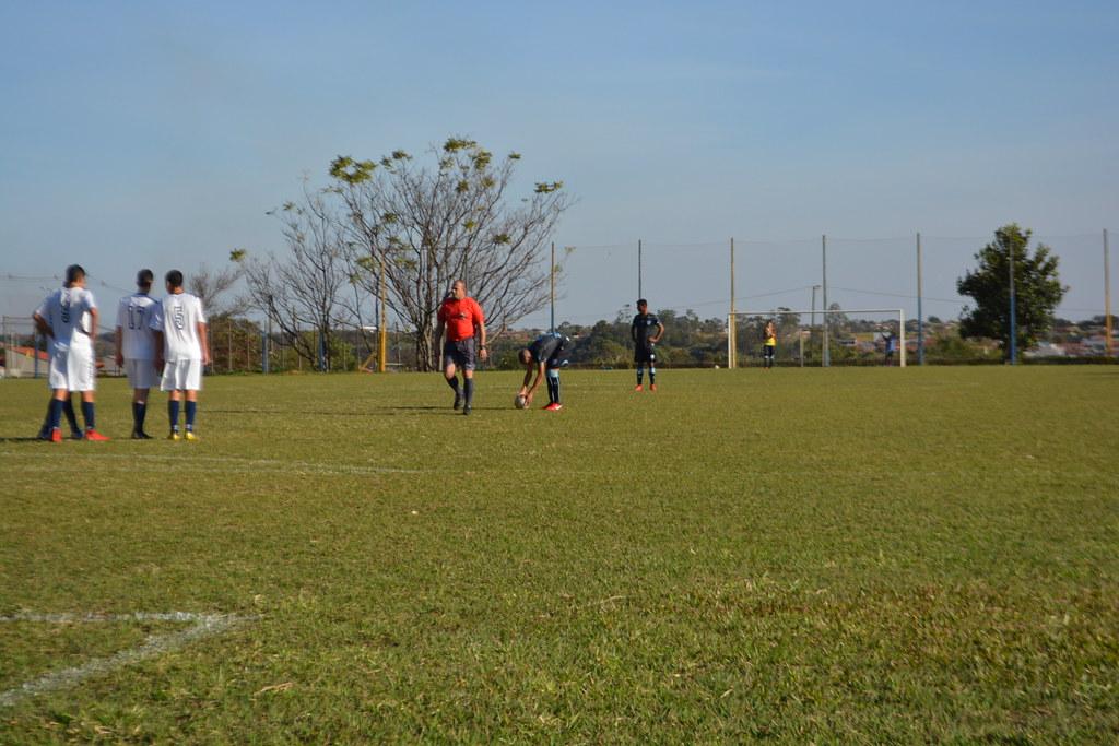 Londrinasub-15_FinalCopaShorinBrasil_09-08-2019_Foto_JeffersonBachega_94