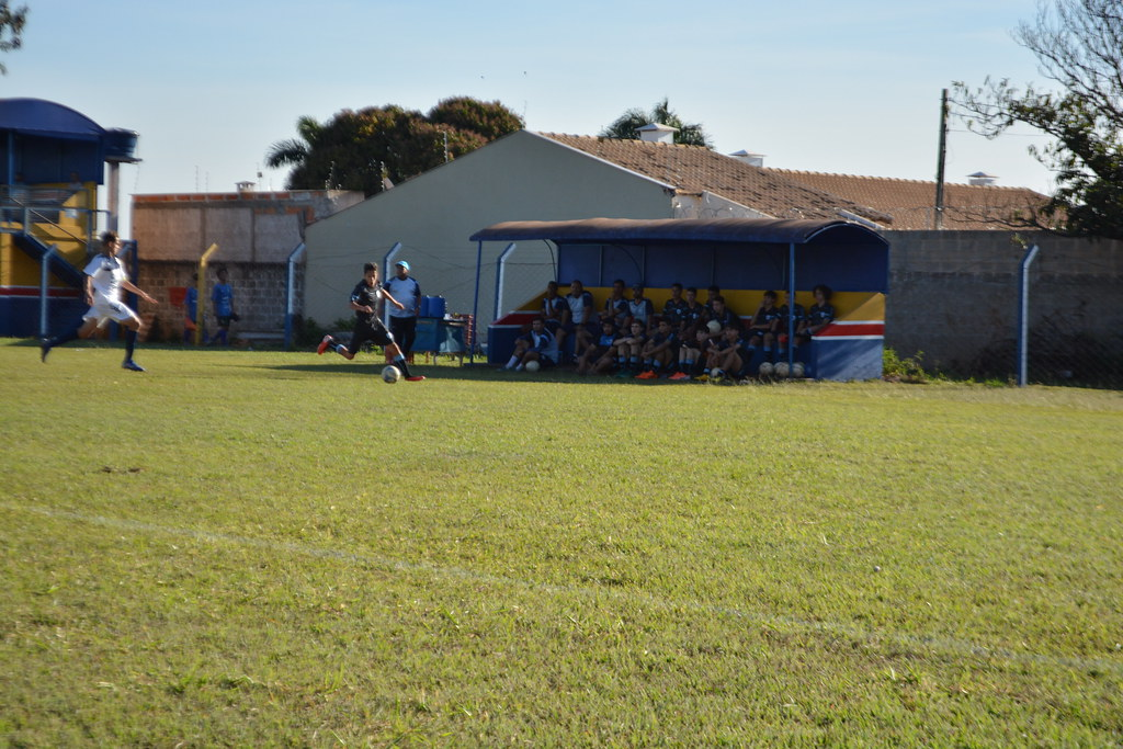 Londrinasub-15_FinalCopaShorinBrasil_09-08-2019_Foto_JeffersonBachega_88