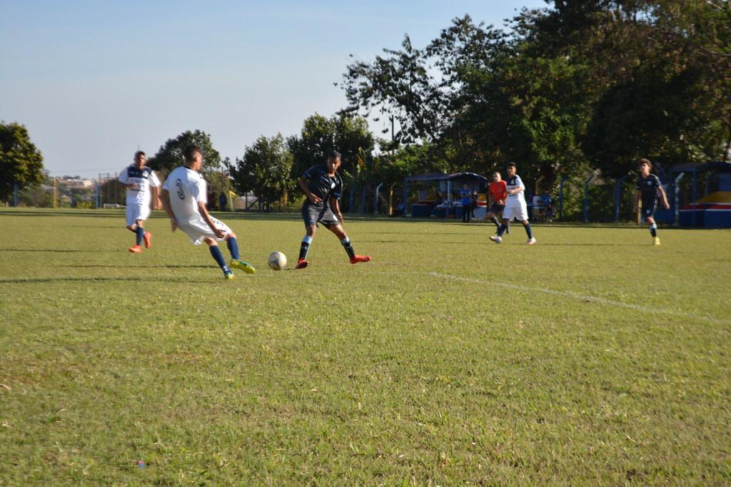 Londrinasub-15_FinalCopaShorinBrasil_09-08-2019_Foto_JeffersonBachega_82