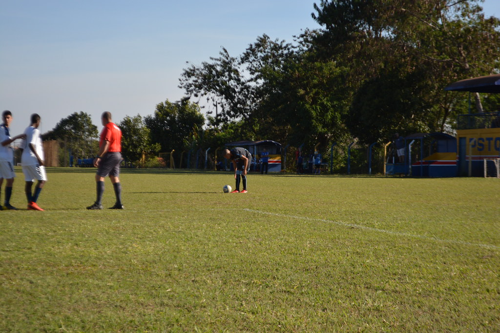 Londrinasub-15_FinalCopaShorinBrasil_09-08-2019_Foto_JeffersonBachega_78