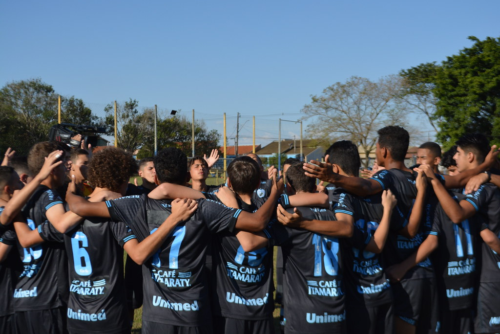 Londrinasub-15_FinalCopaShorinBrasil_09-08-2019_Foto_JeffersonBachega_50