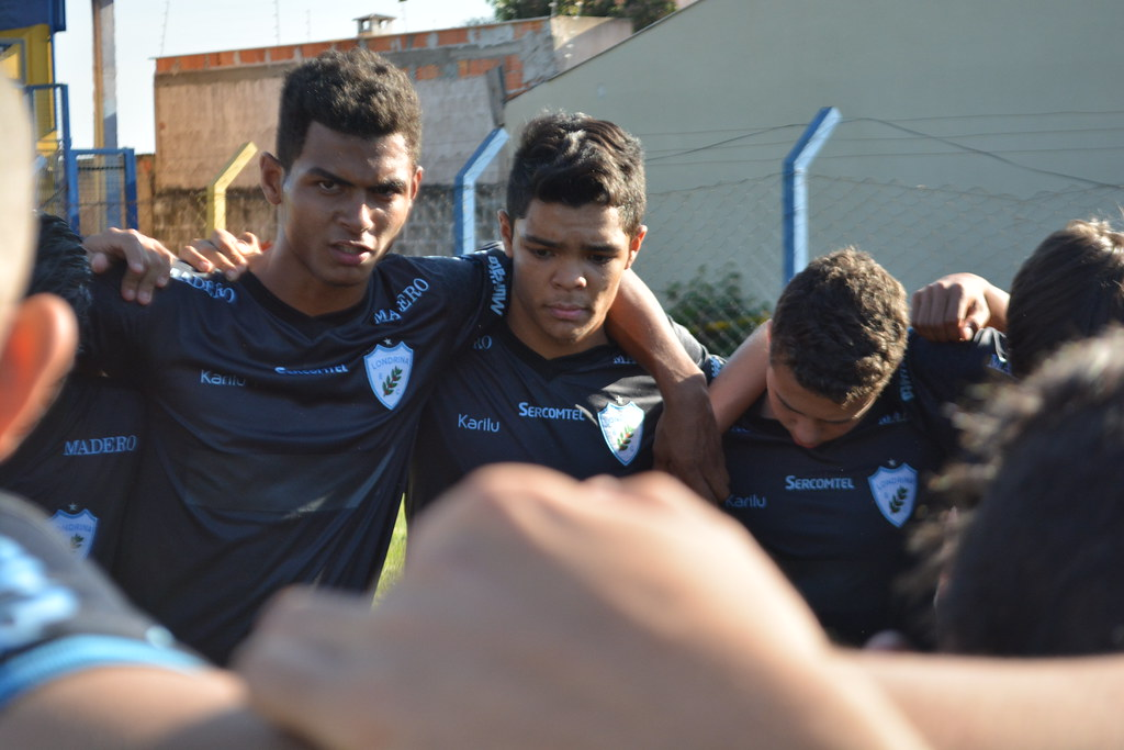 Londrinasub-15_FinalCopaShorinBrasil_09-08-2019_Foto_JeffersonBachega_48