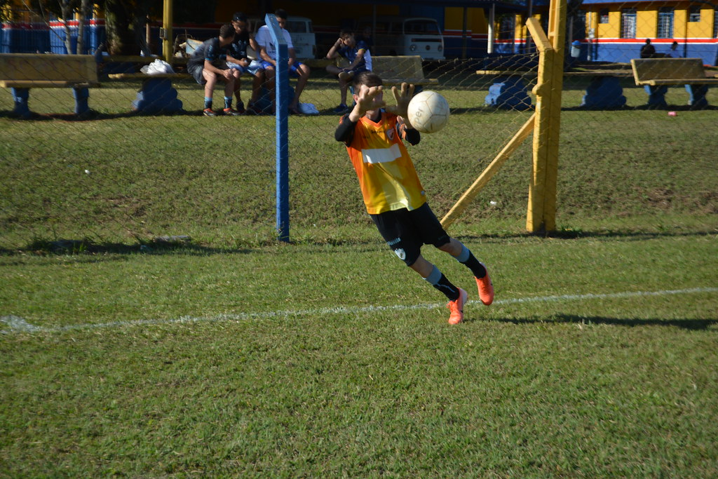 Londrinasub-15_FinalCopaShorinBrasil_09-08-2019_Foto_JeffersonBachega_39