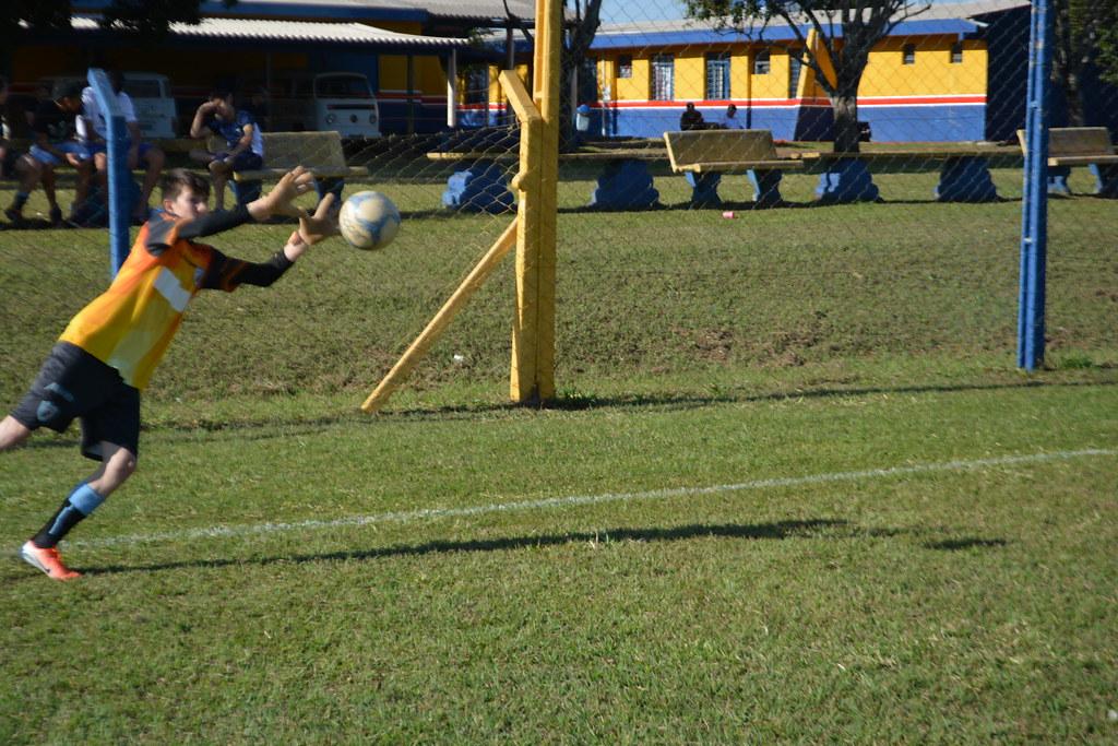 Londrinasub-15_FinalCopaShorinBrasil_09-08-2019_Foto_JeffersonBachega_35