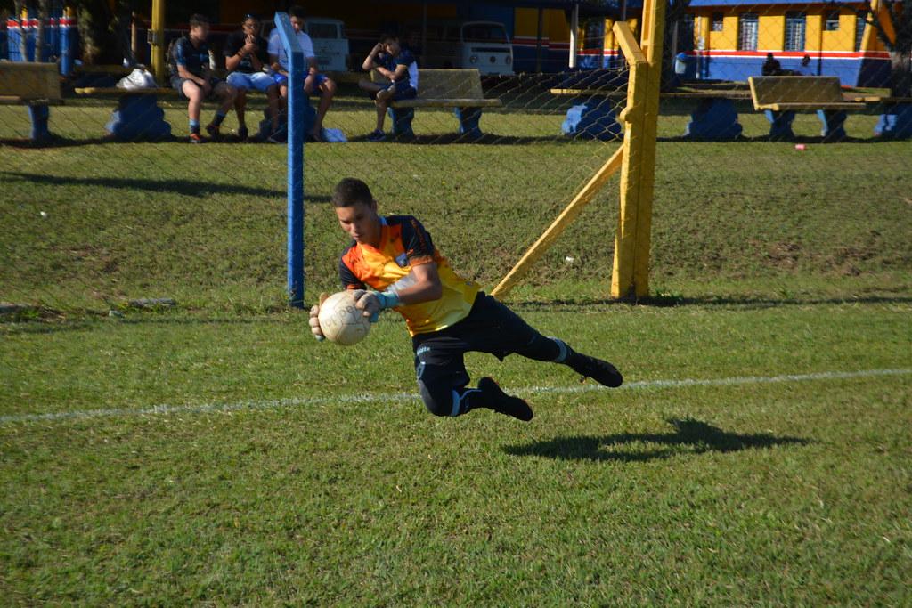 Londrinasub-15_FinalCopaShorinBrasil_09-08-2019_Foto_JeffersonBachega_33