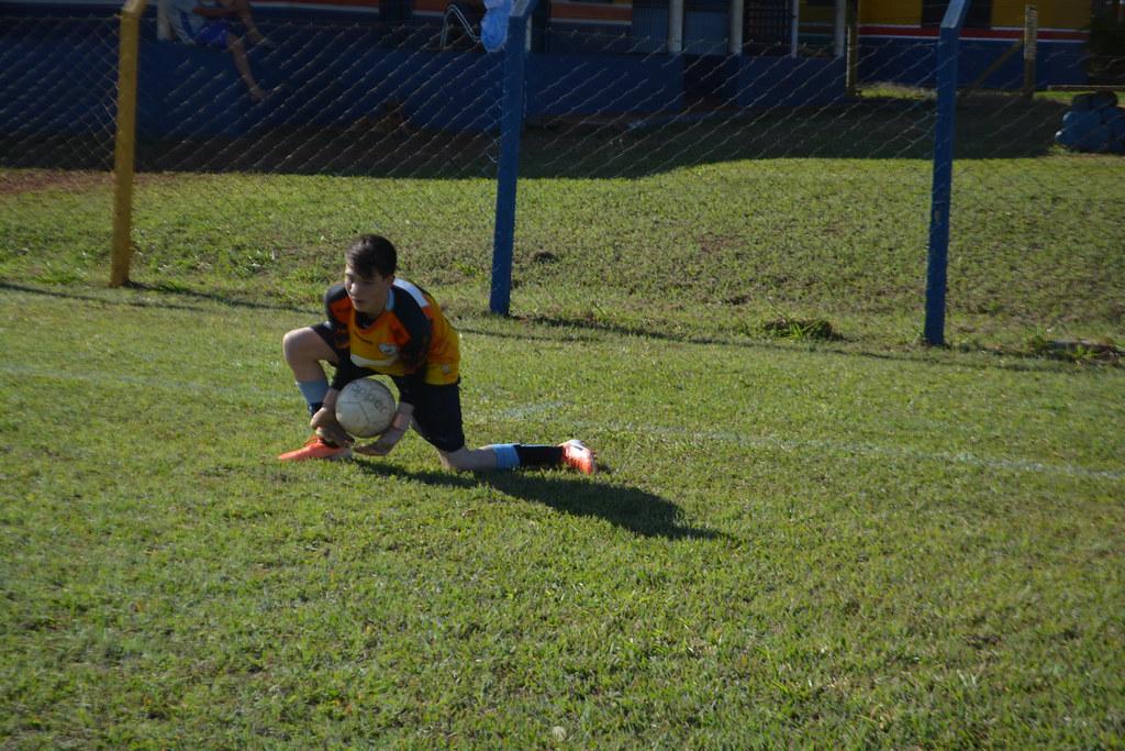 Londrinasub-15_FinalCopaShorinBrasil_09-08-2019_Foto_JeffersonBachega_26